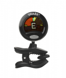 Snark SN 5 electric tuner